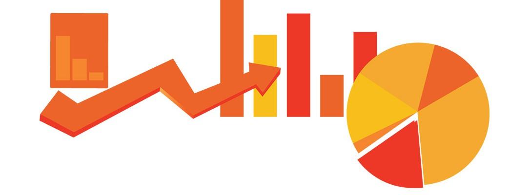 ecommerce analitics
